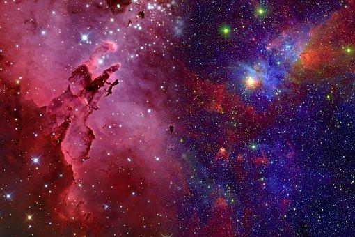 bild kosmos