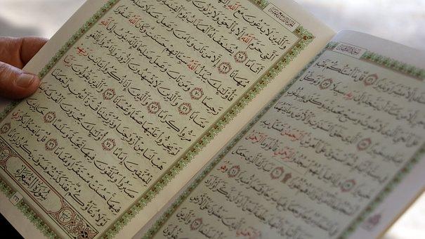 bild islam
