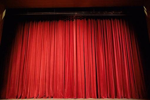bild teater
