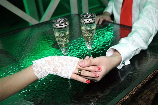 bild barnäktenskap