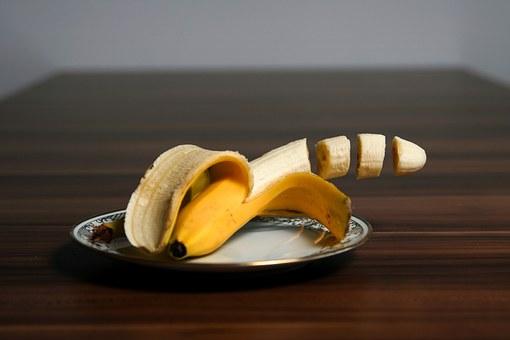 bild banan
