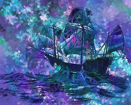 bild skepp