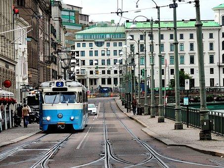 bild Göteborg2